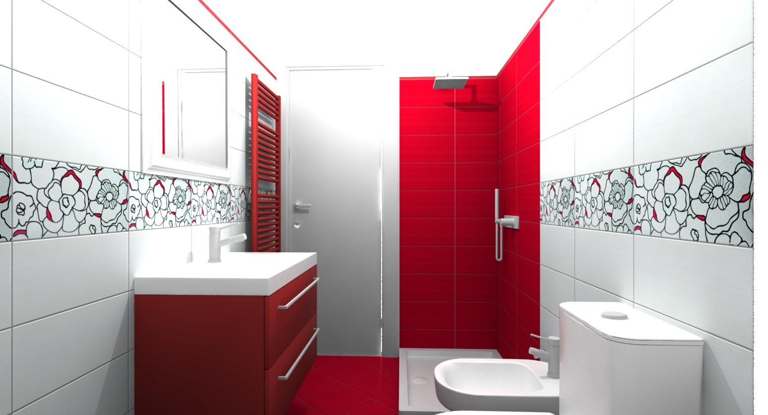 Software progettazione bagno decorazioni per la casa for Software progettazione casa